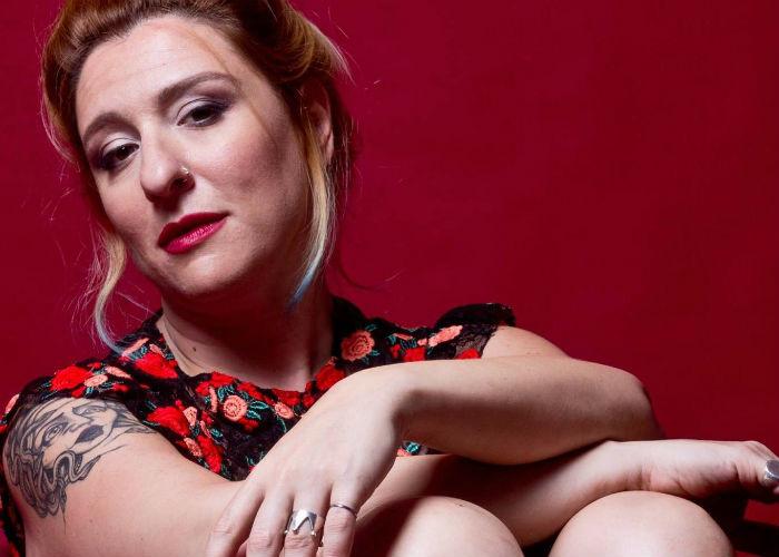 Teatro Petruzzelli: Licia Lanera porterà una versione del 'Gabbiano di Chechov'